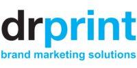 Dr Print logo2