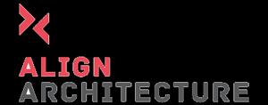 Align Architecture Ltd
