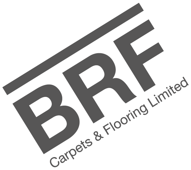 BRF Carpets & Flooring Limited