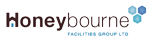 Honeybourne Facilities Group Ltd