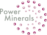 Power Minerals Ltd