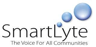 SmartLyte