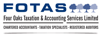 Fotas Chartered Accountants