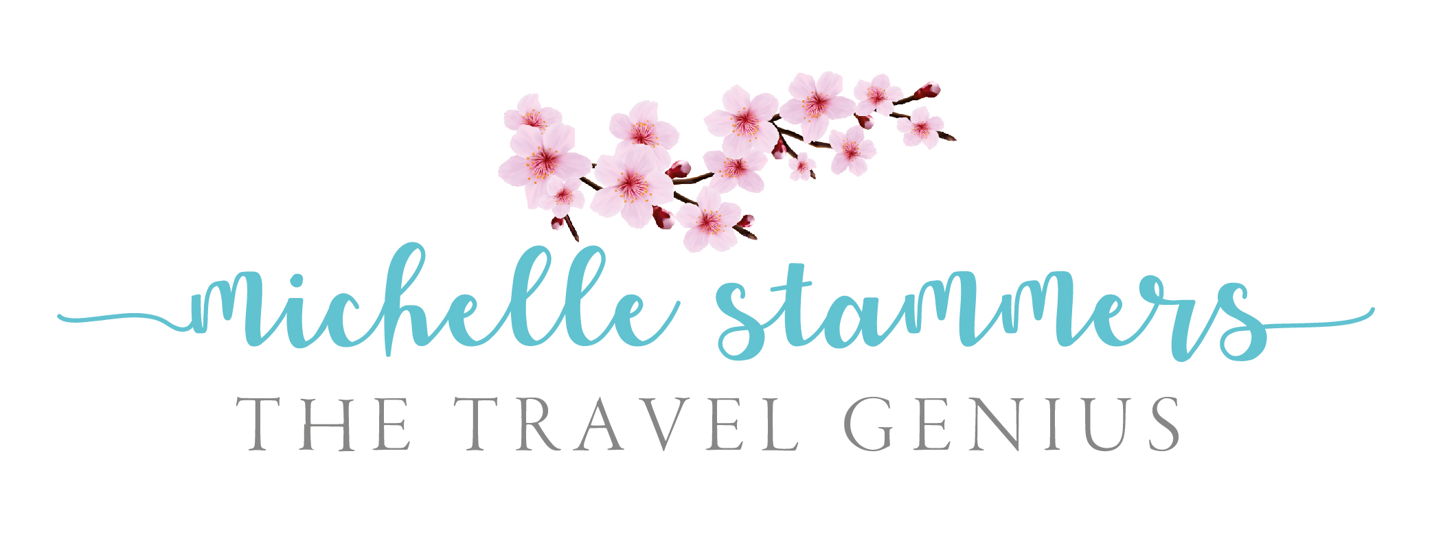 Michelle Stammers Travel