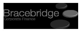 Bracebridge 2