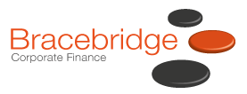 Bracebridge Corporate Finance Ltd