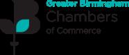 Greater Birmingham Chamber