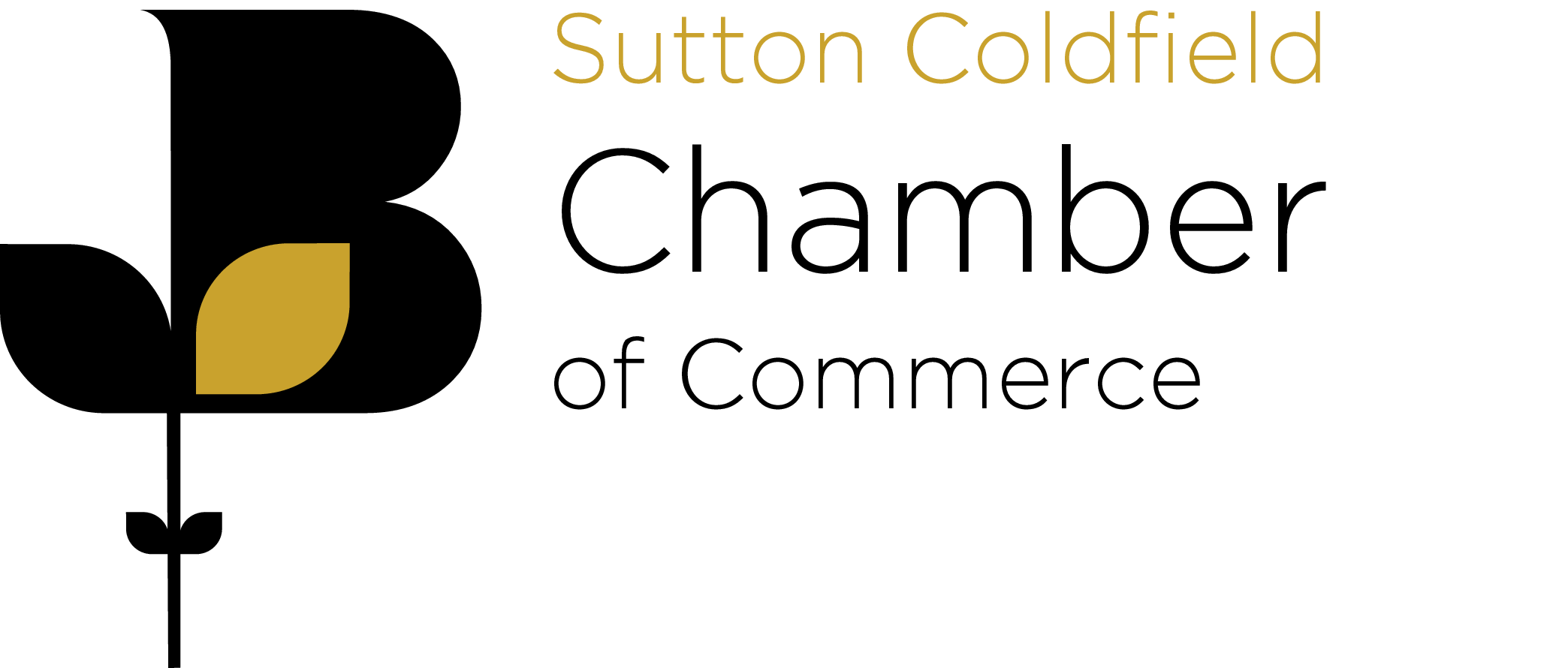 Sutton Coldfield Chamber of Commerce