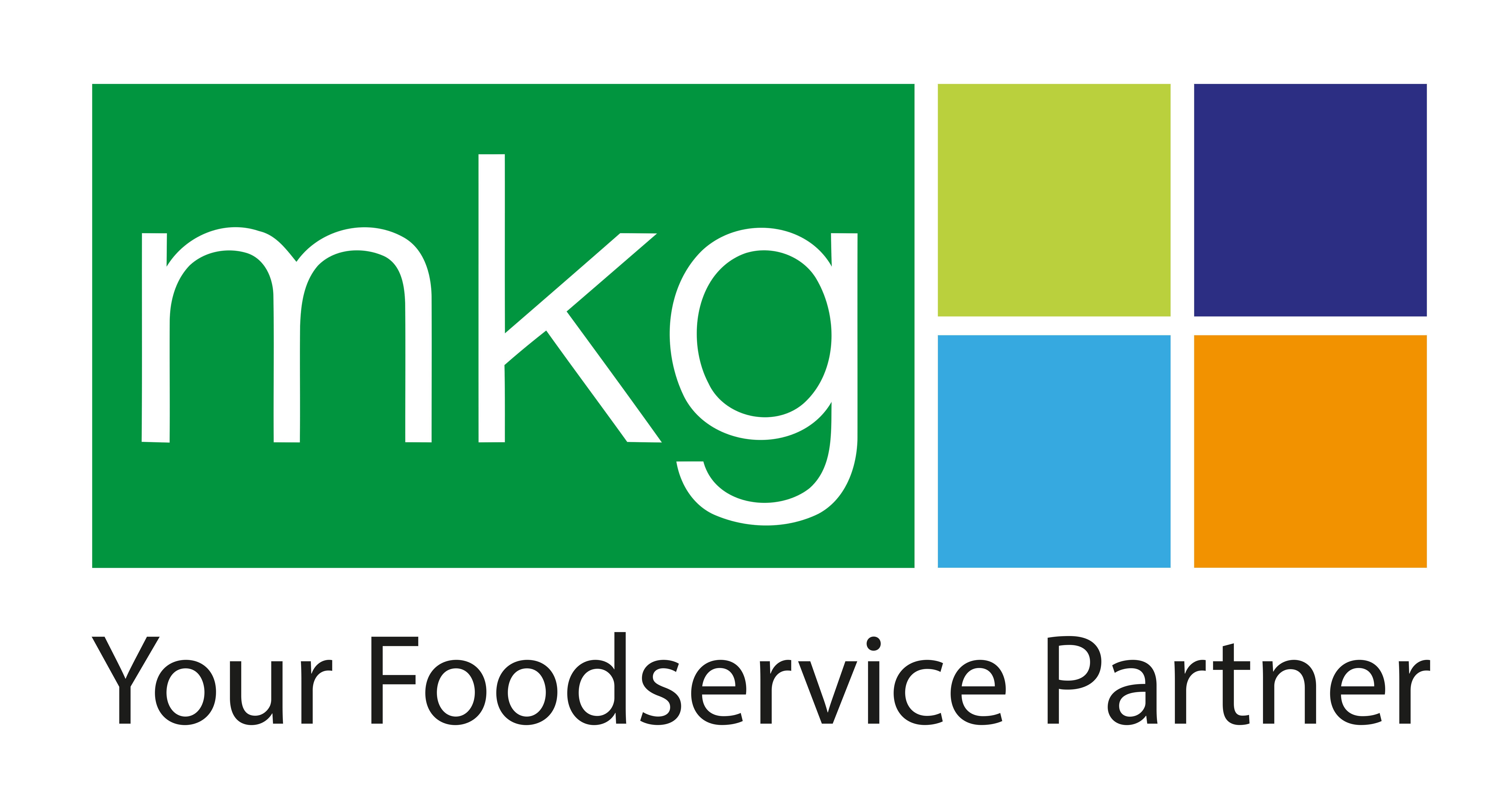 Mkg Foods