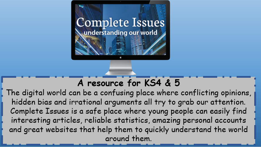 Complete issues version 7