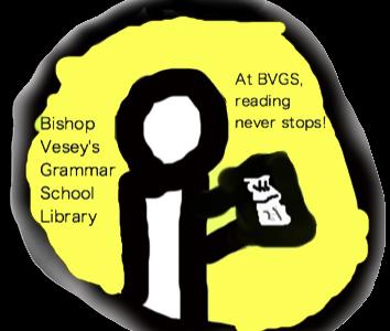 Final Logo Library better
