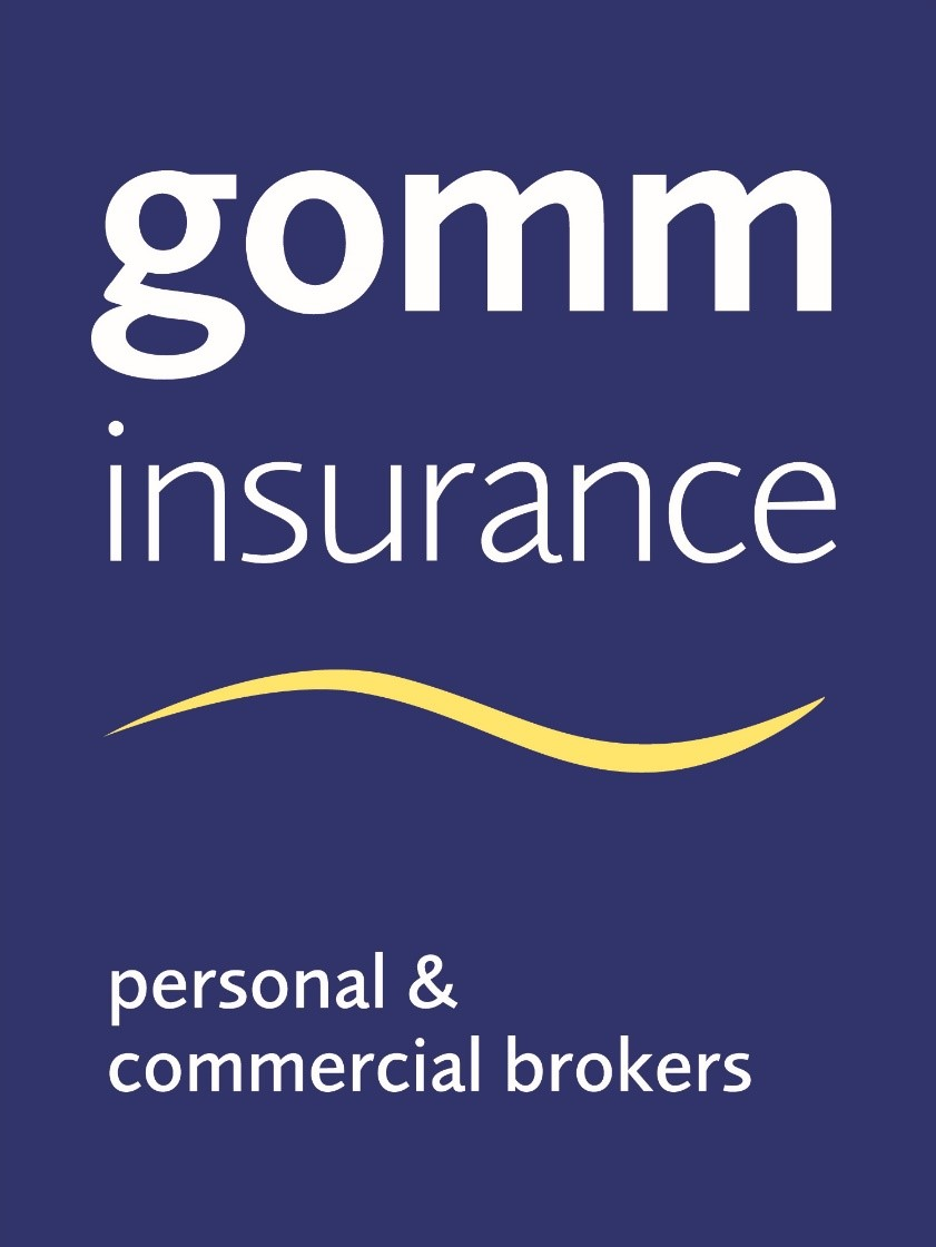 Gomm Insurance