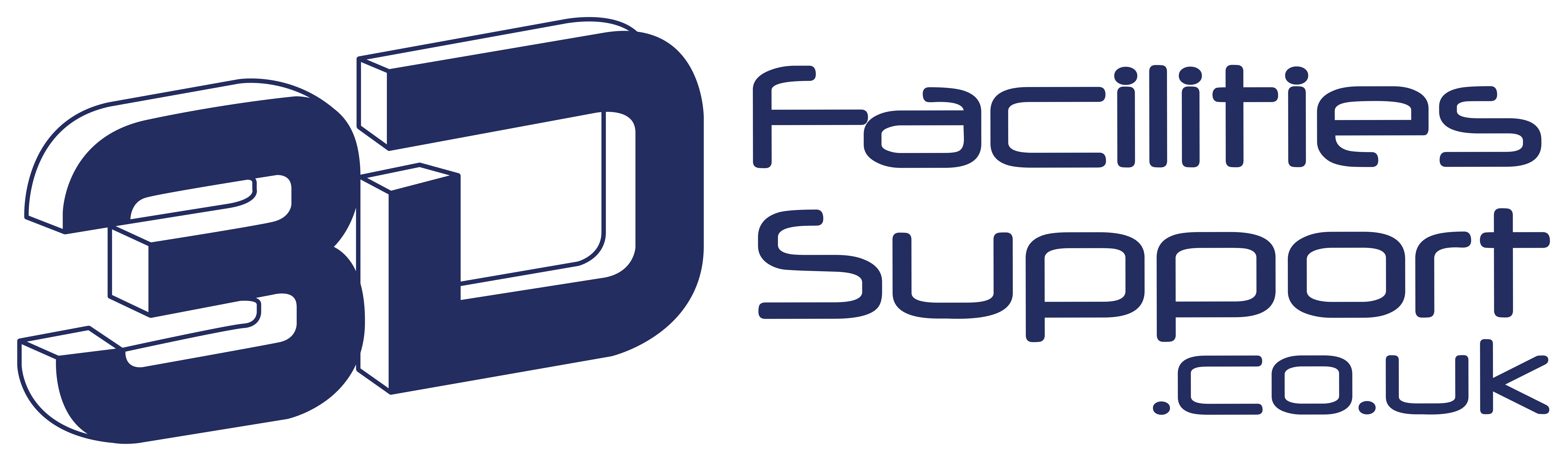 3D Facilities Support Limited